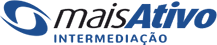 MaisAtivo Intermediação Logo